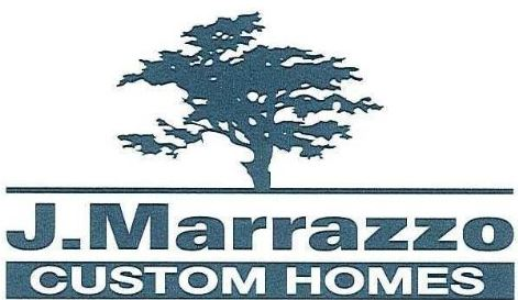 Marrazzo Custom Homes